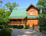 4475 Stackstone Rd, Sevierville image