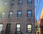36 Euclid Ave, Brooklyn image