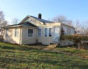 226 E Fairview Avenue, South Bend image