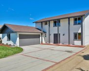 1426 Sycamore Drive, Simi Valley image