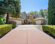 23 Royal Oaks Ct, Alamo image