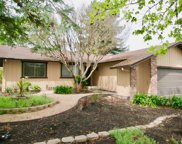 503 Squirrel Court, Santa Rosa image