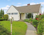 4750 37th Ave SW, Seattle image