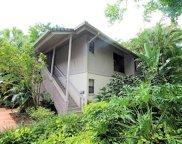 6957 Rain Forest Drive, Boca Raton image