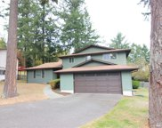 10102 88th Ave SW, Lakewood image