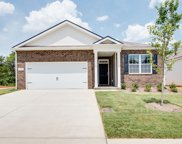 5545 Hickory Woods Dr., Antioch image