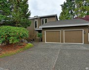 3315 104th Place SE, Everett image