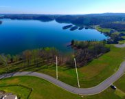 17394 Lighthouse Pointe Drive, Lenoir City image