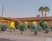 6301 E Evans Drive, Scottsdale image