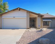 907 N 85th Place, Scottsdale image