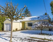 10446 Waters Ave S, Seattle image