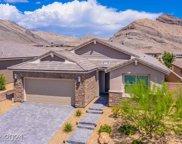 10830 Organic Drive, Las Vegas image