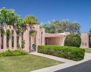 7226 N Via De La Montana --, Scottsdale image