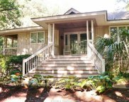 5 Midstream, Hilton Head Island image