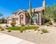 7624 E Wing Shadow Road, Scottsdale image