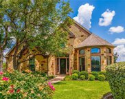 13312 Country Trails Ln, Austin image