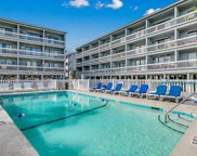 627 N Waccamaw Dr. Unit 306, Garden City Beach image