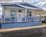 8811  Canoga Avenue Unit #384, Canoga Park image