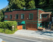 5175 Freedom Blvd, Aptos image