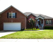 3015 Carpenters Pass, Spring Hill image
