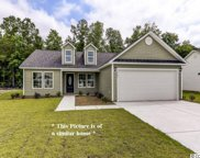 1430 Heirloom Dr., Conway image