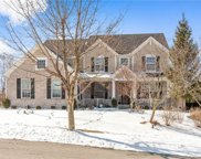 17125 Folly Brook  Road, Noblesville image