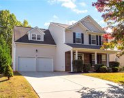 4302  Wiregrass Road, Indian Land image