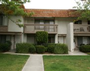 2903 Via Carrio, Carlsbad image