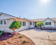 4390 Mount Jeffers Ave, Clairemont/Bay Park image