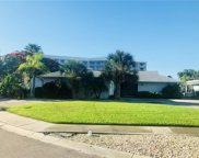 216 Palm Island Nw, Clearwater Beach image