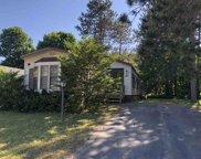 119 Williston Woods Road, Williston image