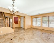 3824 S 101st Drive, Tolleson image