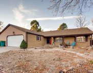 11453 West Berry Place, Littleton image