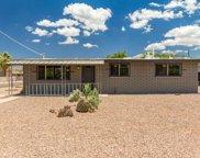 3810 N Park, Tucson image