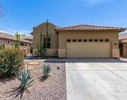 2707 E Canyon Creek Drive, Gilbert image