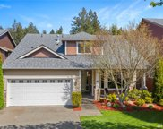 8648 28th Wy SE, Olympia image