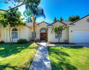 2330 Houston, Clovis image