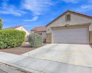 2602 GARDENIA FLOWER Avenue, North Las Vegas image