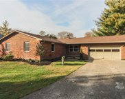 3876 South Wood Lake  Drive, Columbus image
