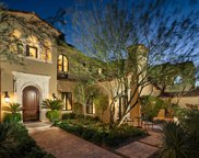 10835 E Mountain Spring Road, Scottsdale image