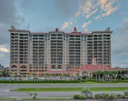 1819 N Ocean Blvd. Unit 1515, North Myrtle Beach image
