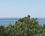Lot 150A Rocky Point, Burnet image