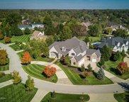 6730 Elmcroft Cir, Louisville image