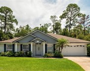 3560 SANCTUARY BLVD, Jacksonville Beach image