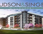 20838 78b Avenue Unit 303, Langley image