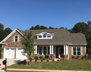 302 Cannock Place, Greenville image