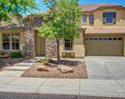 3432 W Warren Drive, Anthem image