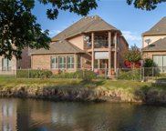 37 Secluded Pond Drive, Frisco image