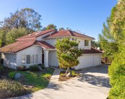 433 Silver Shadow Dr, San Marcos image