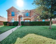 1149 Bridle Latch Drive, Fort Worth image